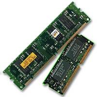 KTT400//8 8MB Toshiba Satellite Laptop Memory Card   KTT610//8